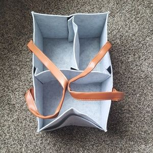 Other - Diaper caddy bag